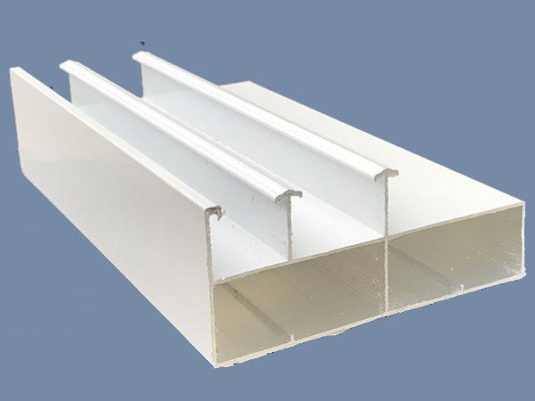 云南集装箱护栏窗